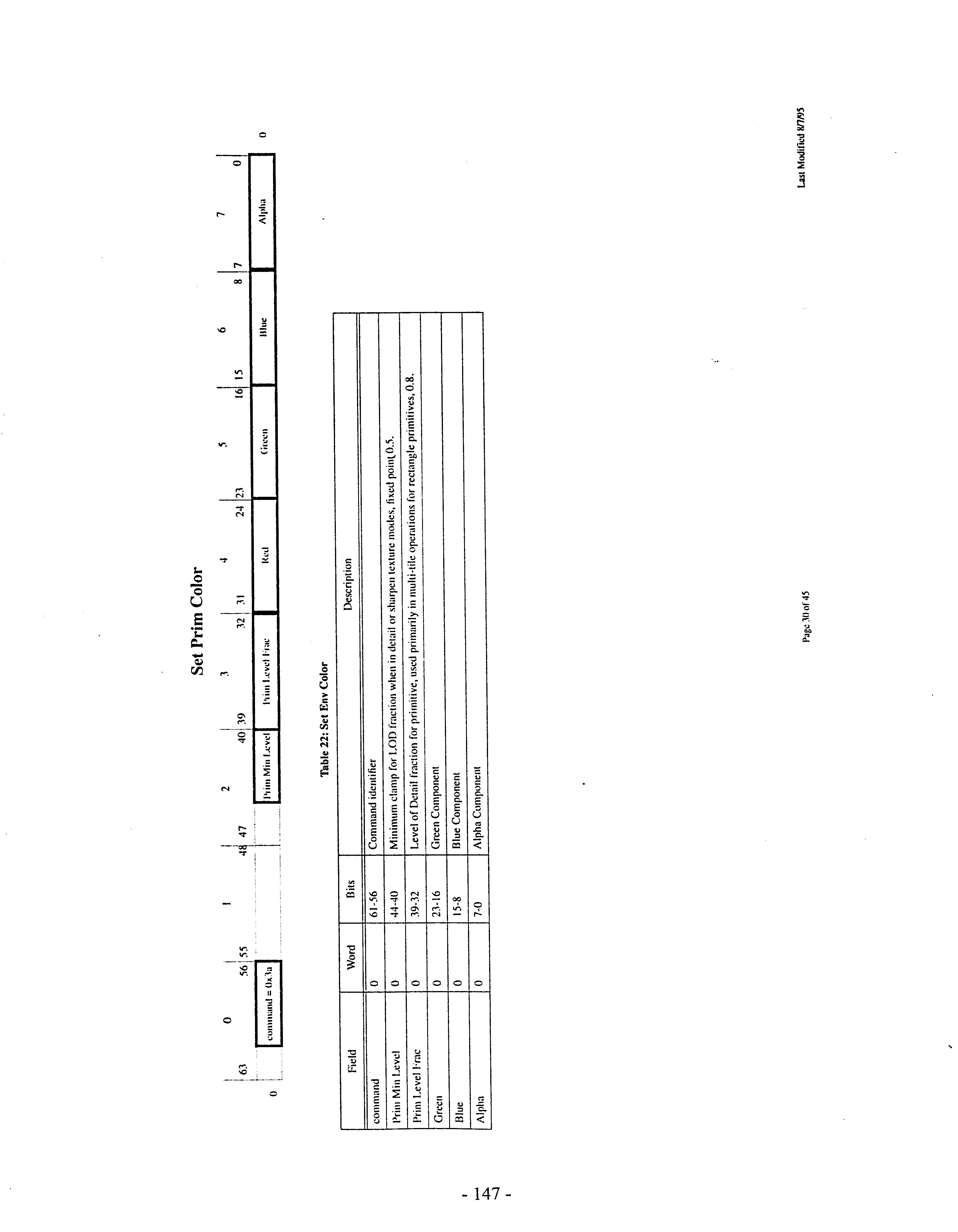 Figure US06331856-20011218-P00032