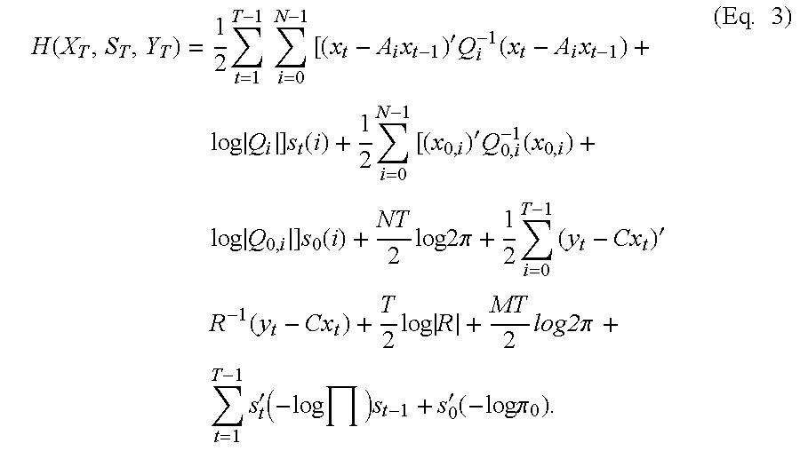 Figure US06683968-20040127-M00002