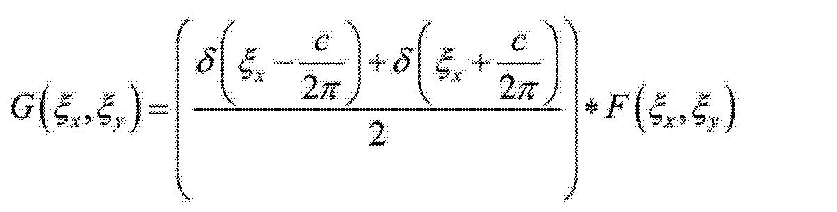 Figure CN104027893AD00252