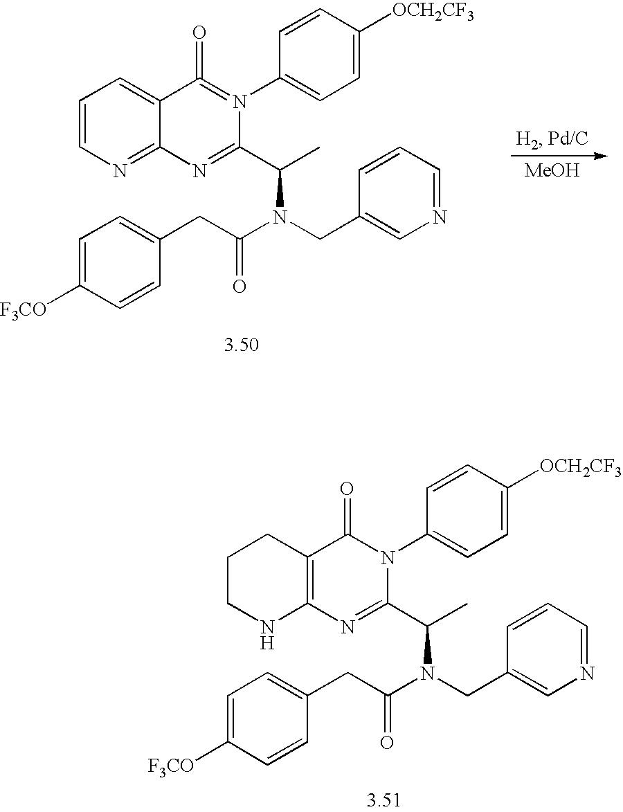 Figure US06794379-20040921-C00138