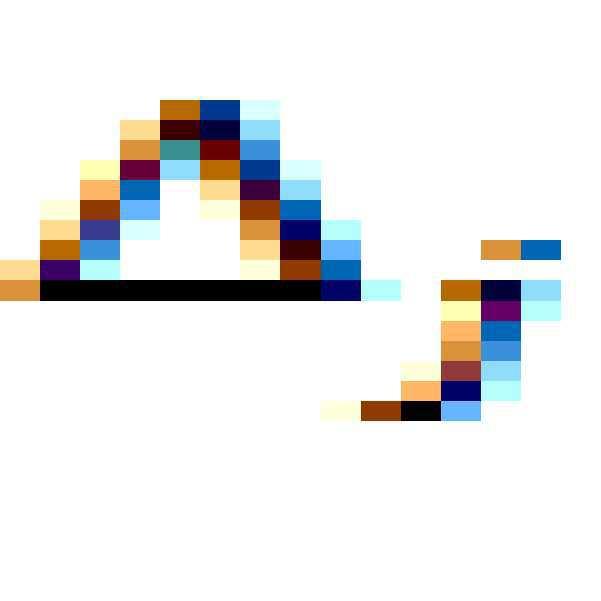Figure 112016038118754-pct00335