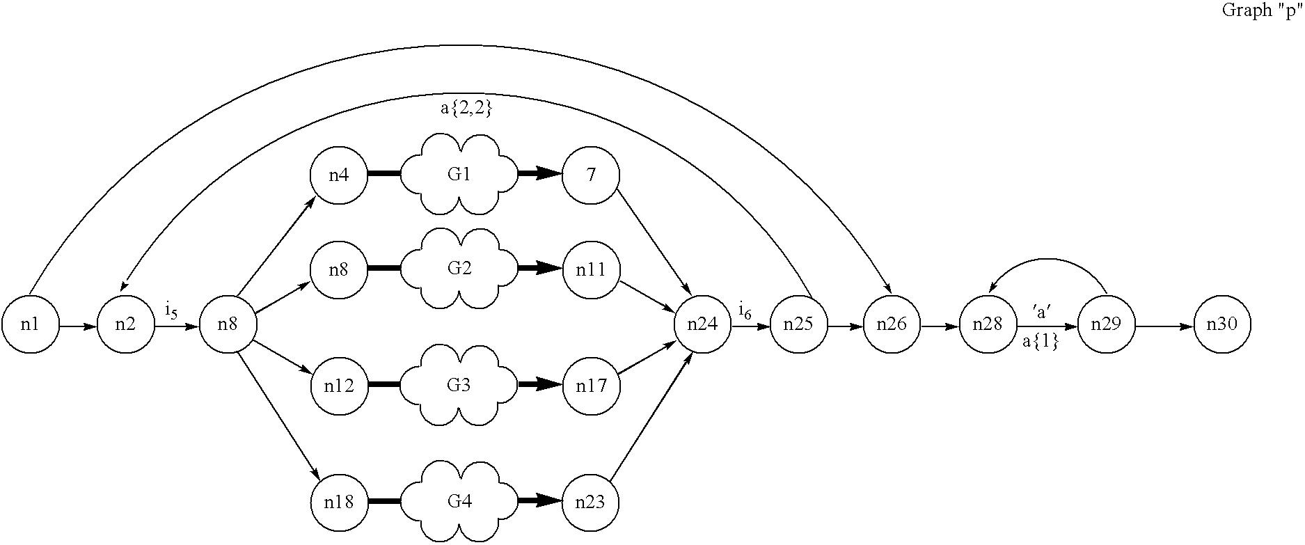 Figure US20040225999A1-20041111-C00026