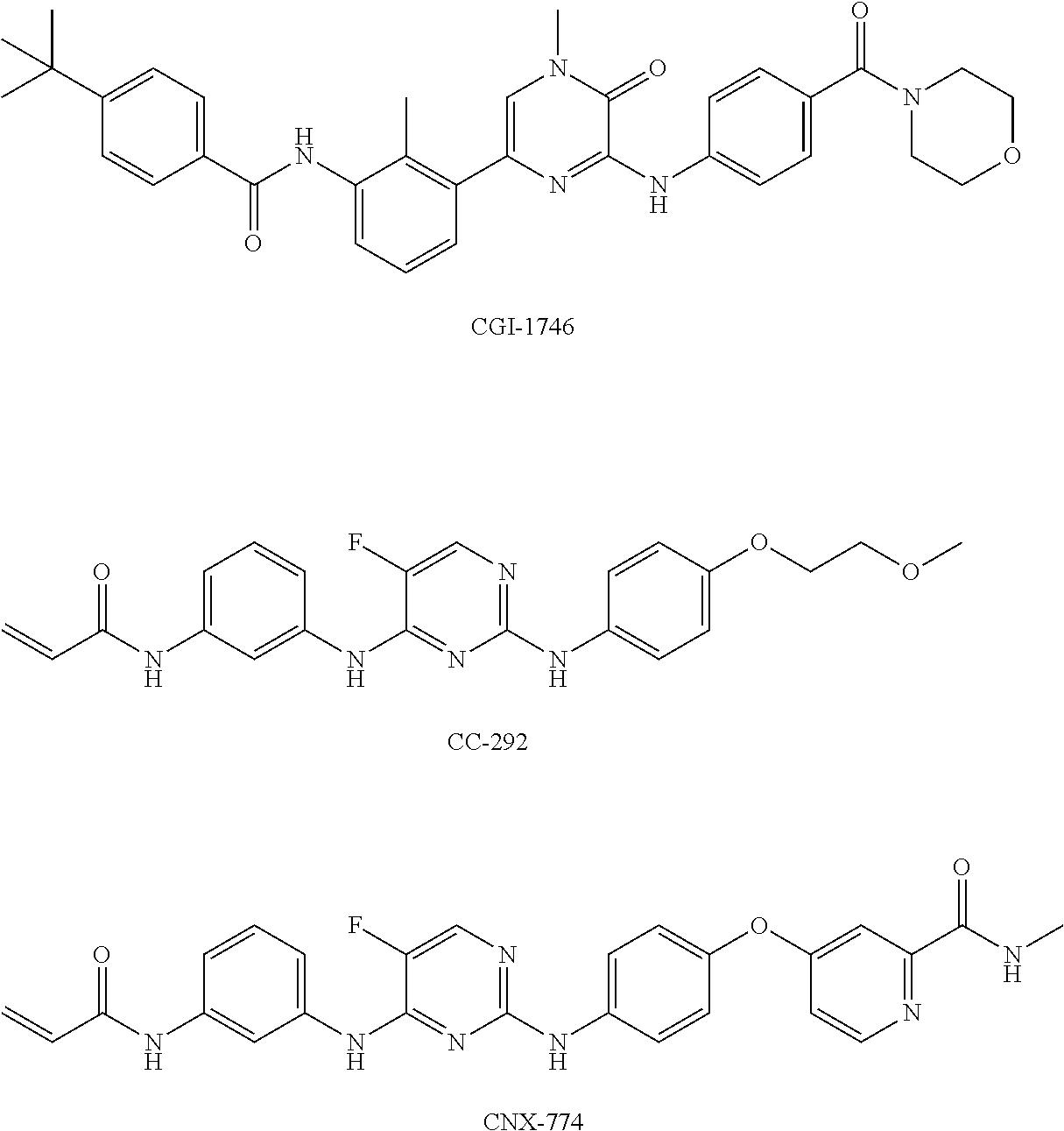 Figure US09820999-20171121-C00002