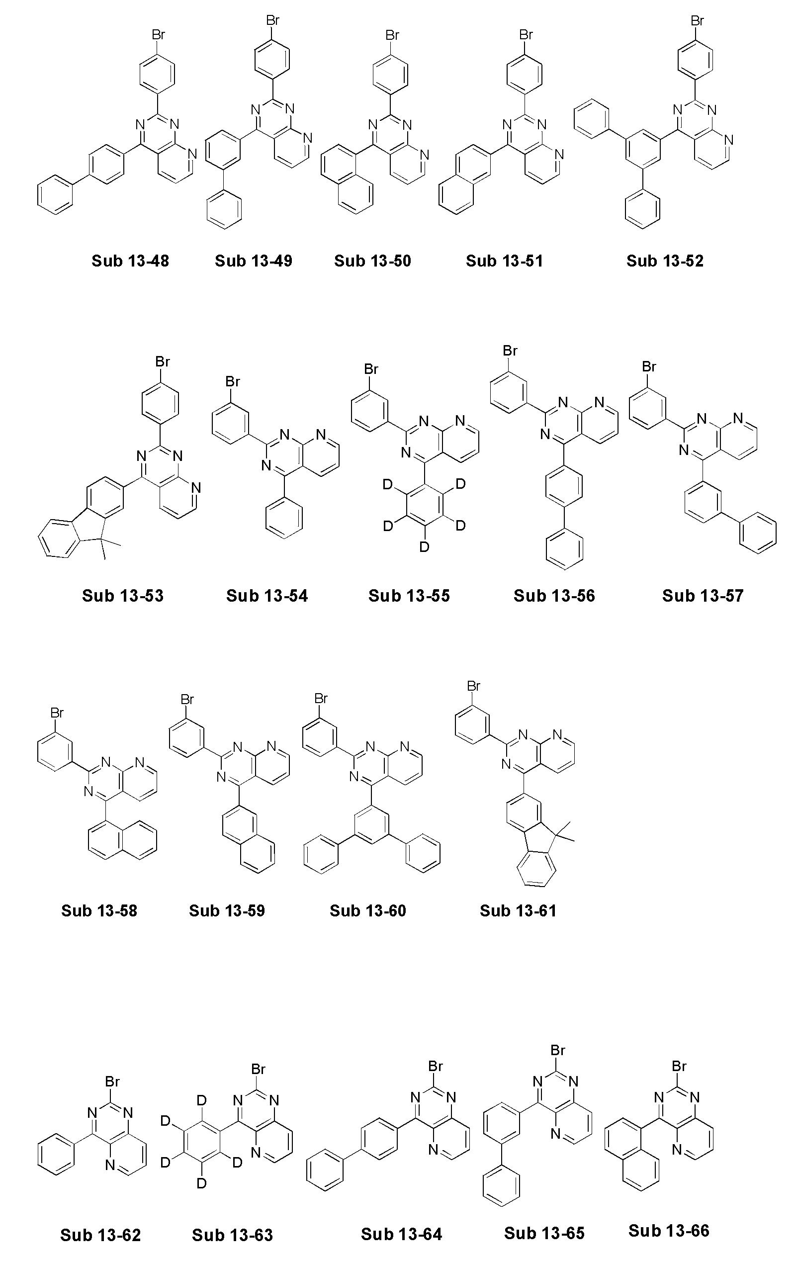 Figure 112012076872254-pat00072
