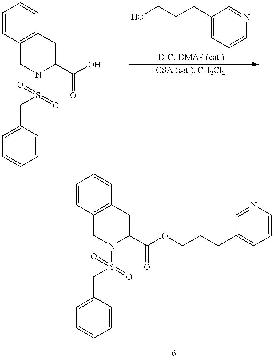 Figure US06323215-20011127-C00060