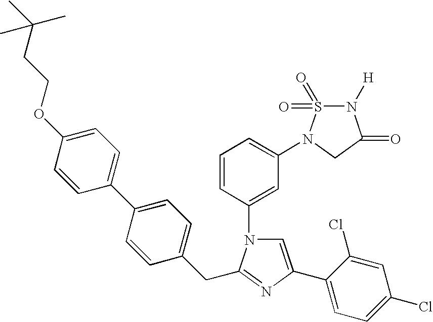 Figure US08404731-20130326-C00144