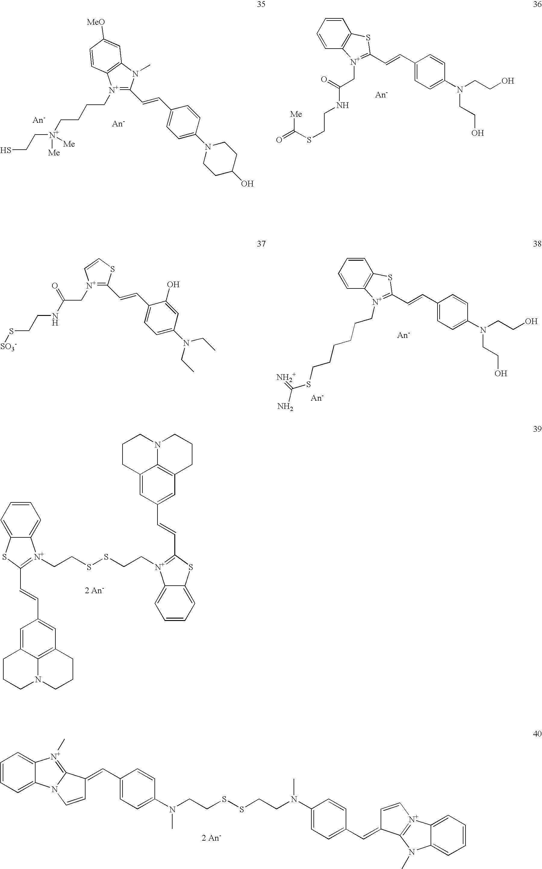Figure US20090211038A1-20090827-C00015