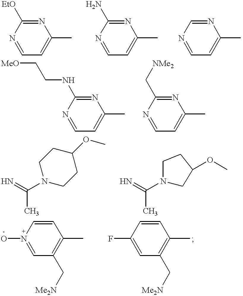 Figure US06376515-20020423-C00137