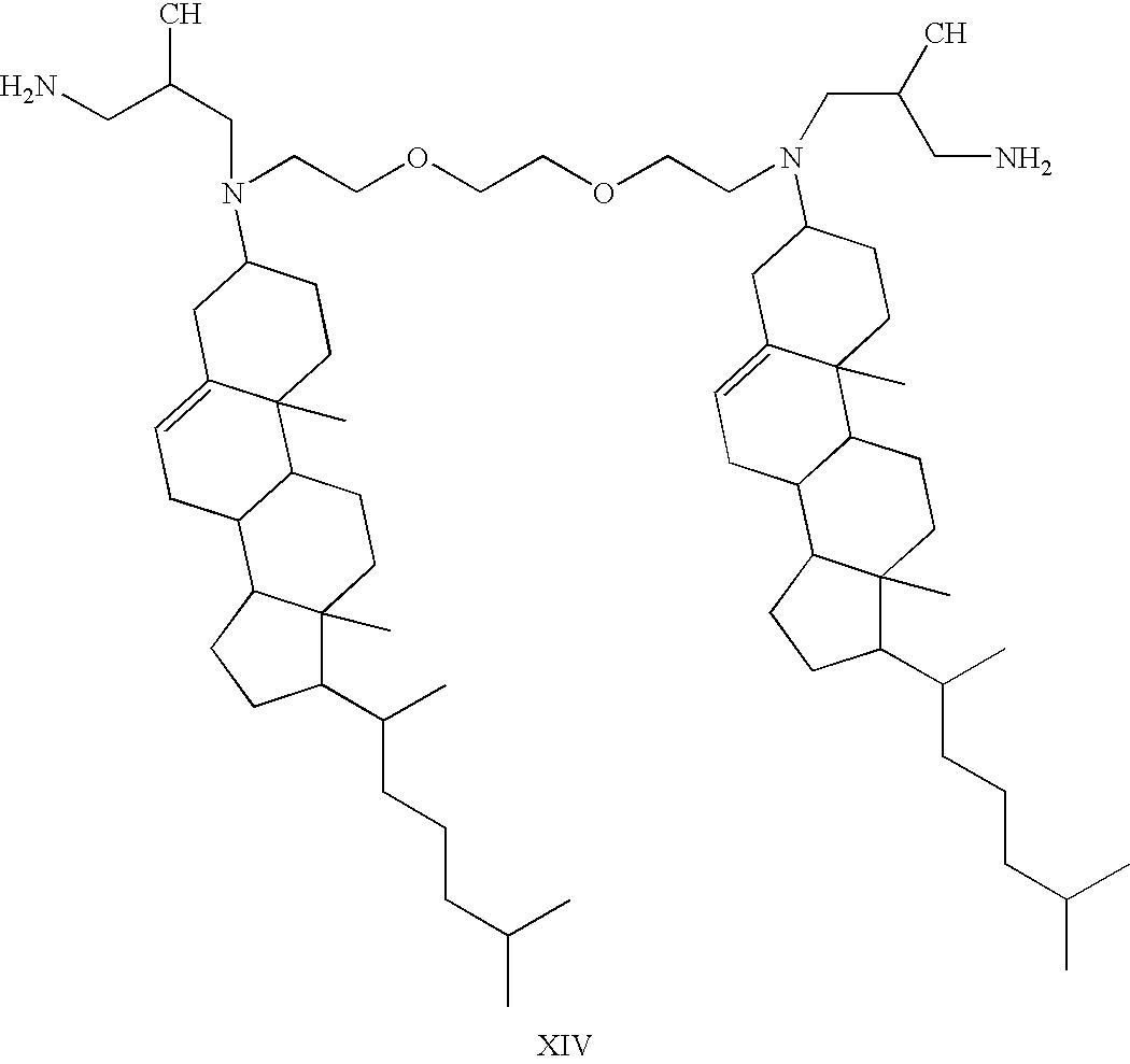 Figure US07479573-20090120-C00055