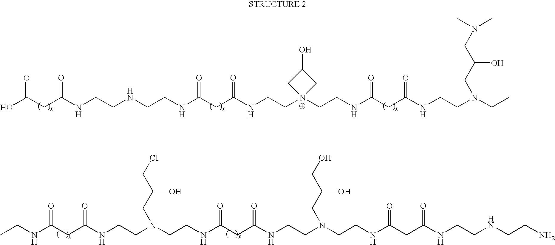 Figure US07662257-20100216-C00004