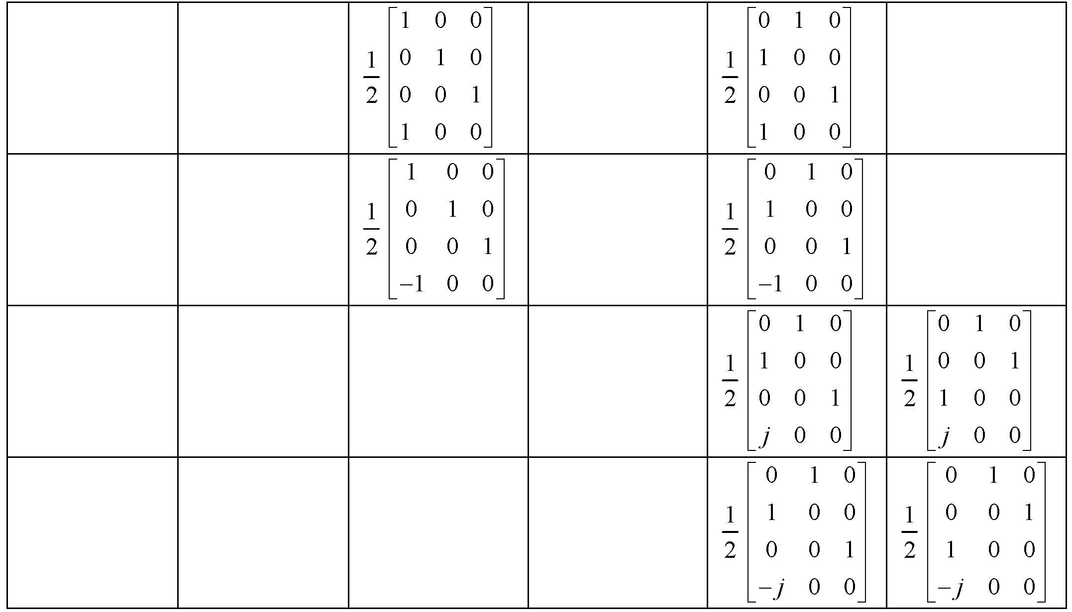 Figure 112010009825391-pat00364
