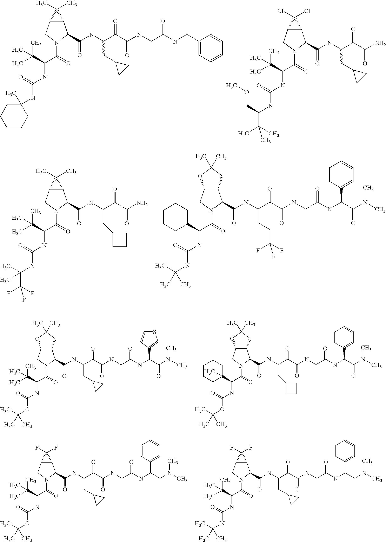 Figure US20060287248A1-20061221-C00154