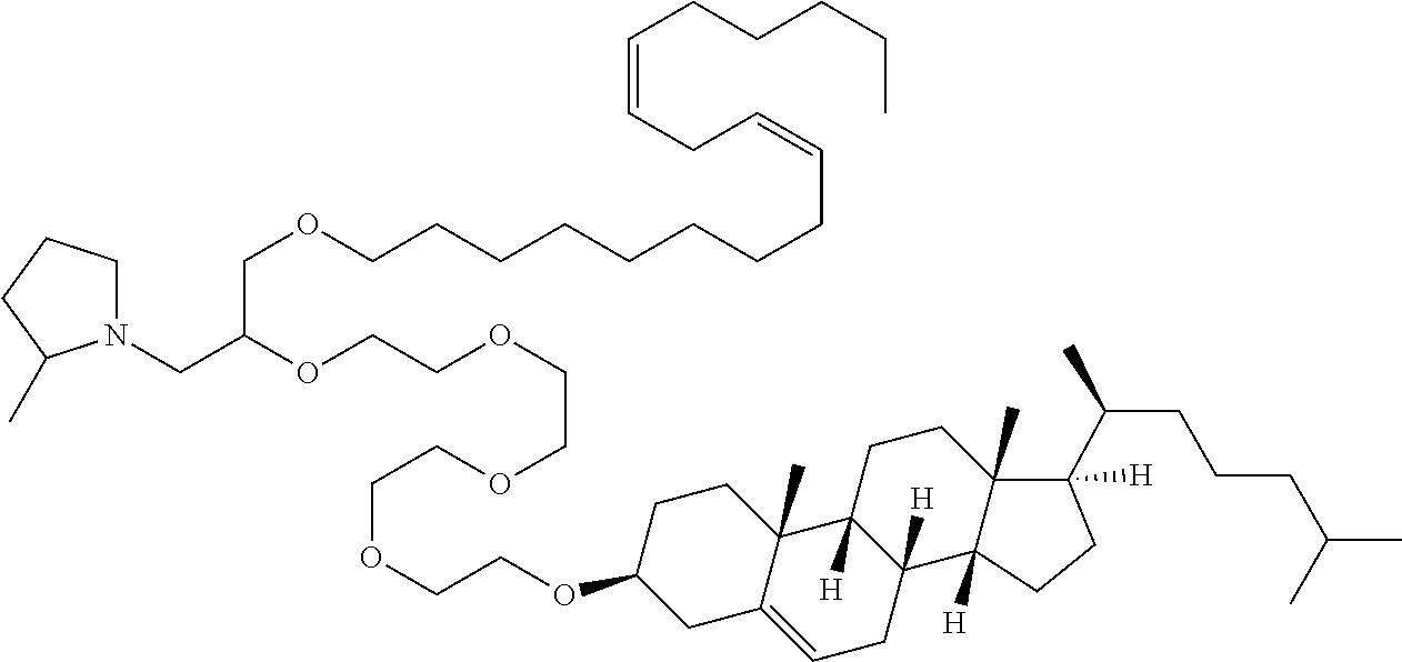 Figure US20110200582A1-20110818-C00236