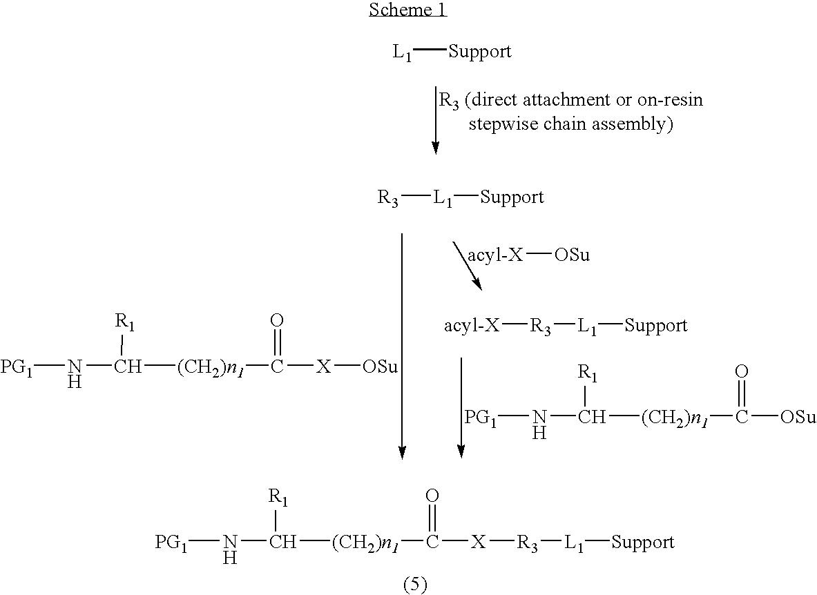Figure US20060173159A1-20060803-C00005