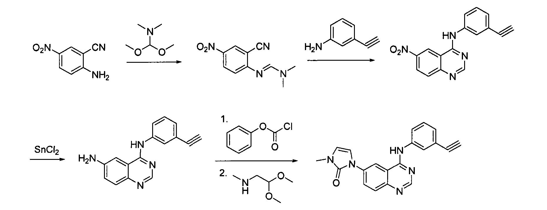 Figure CN101619043BD00411