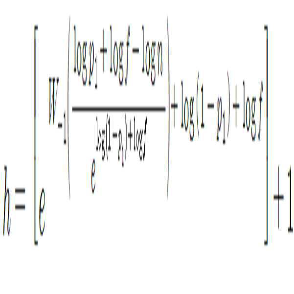 Figure 112016059072037-pat00006