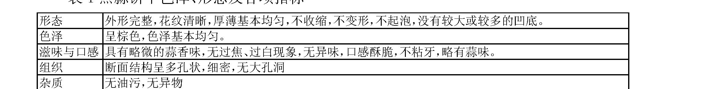 Figure CN103404577AD00041