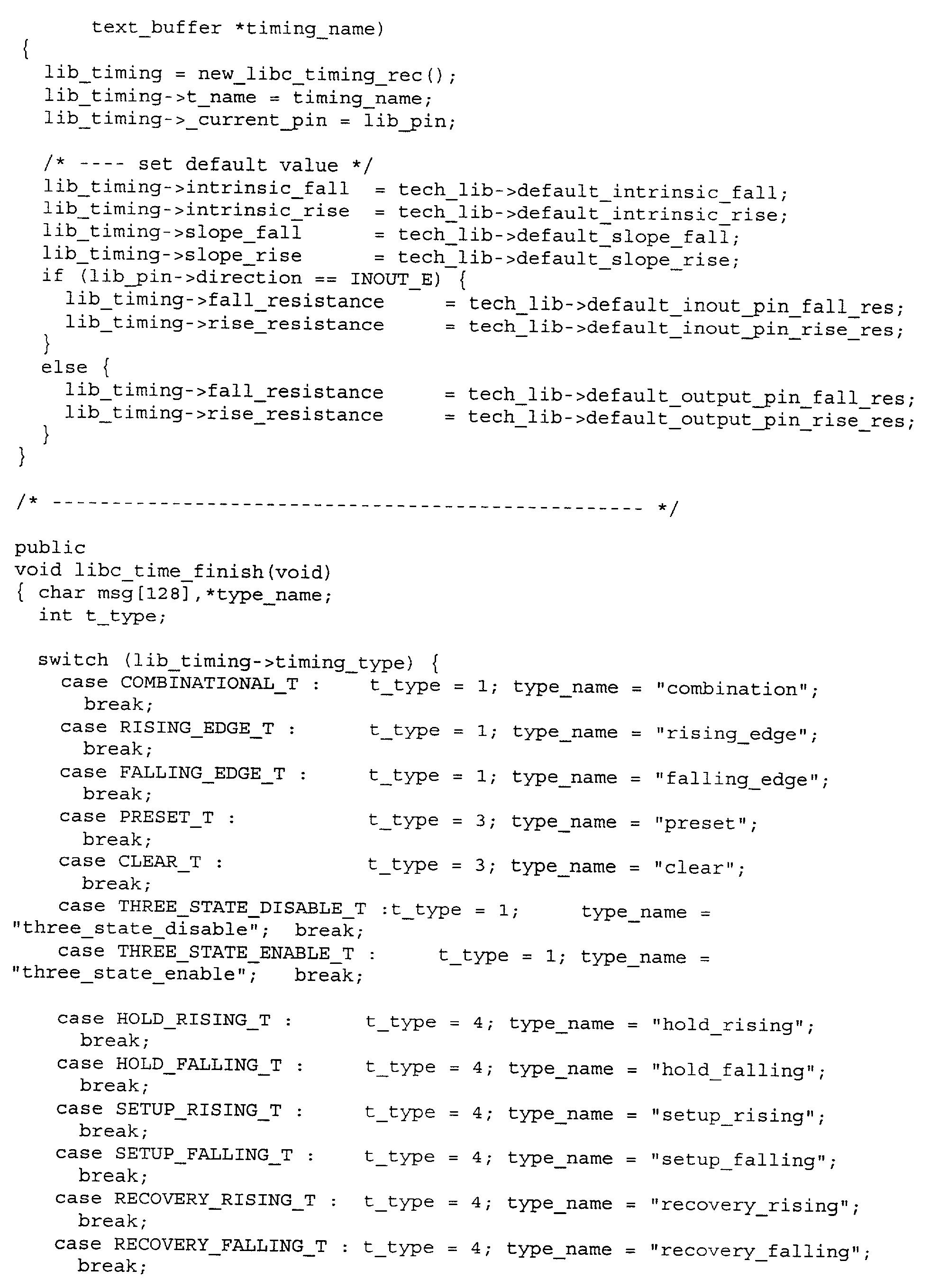 Figure US20020157063A1-20021024-P00231