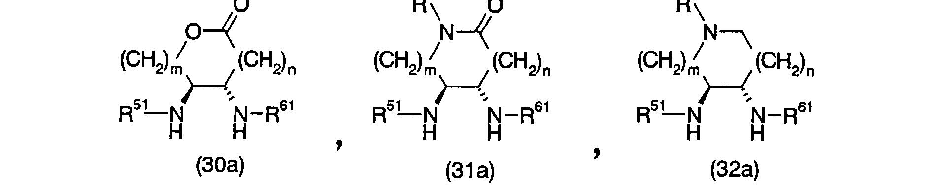 Figure CN1826333BD00652