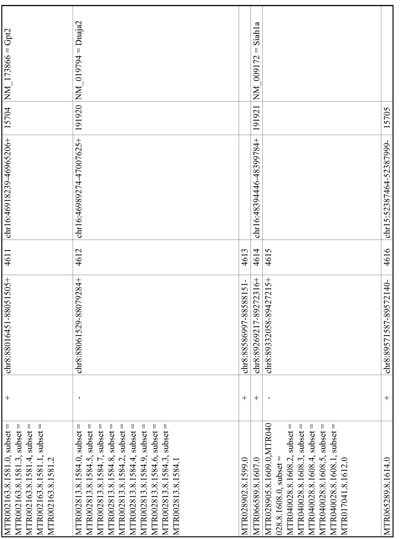 Figure imgf000858_0001