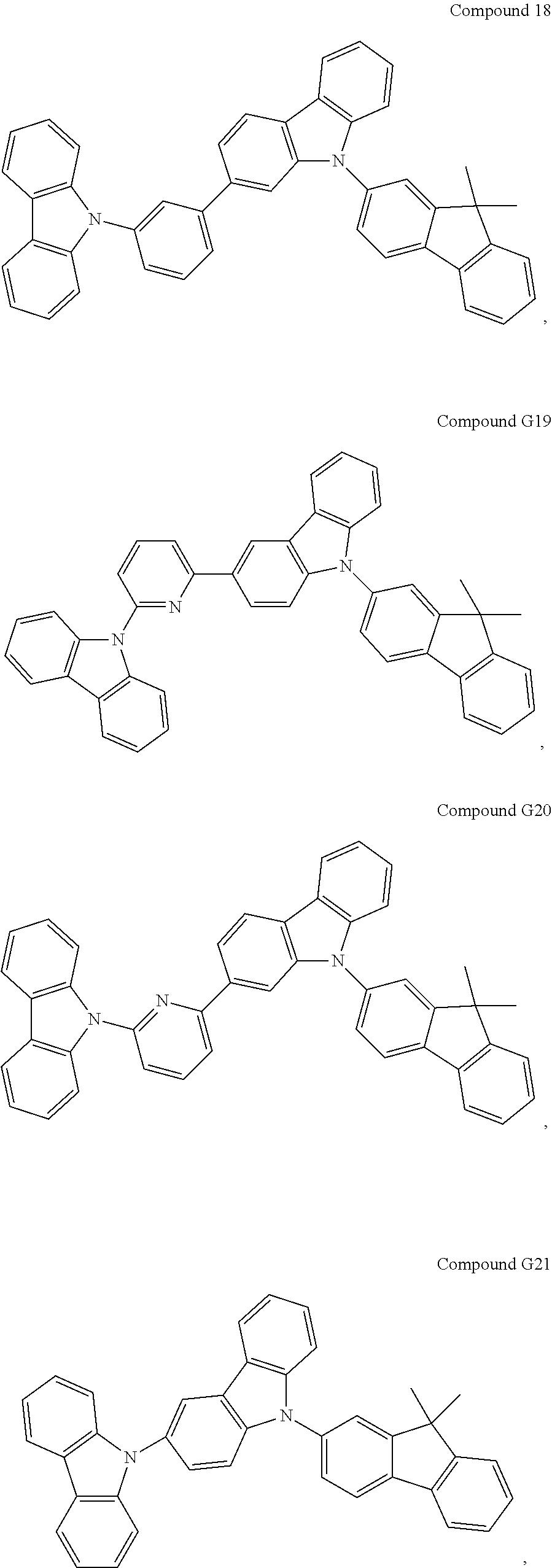Figure US10297762-20190521-C00089