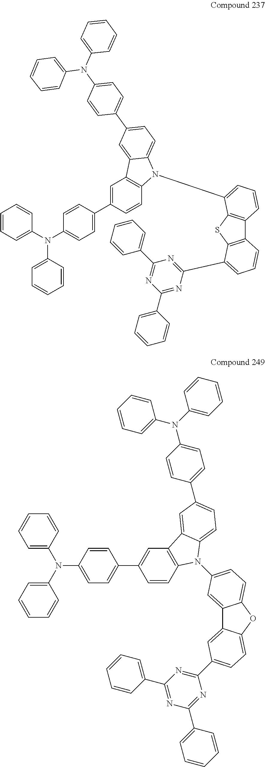 Figure US09209411-20151208-C00213