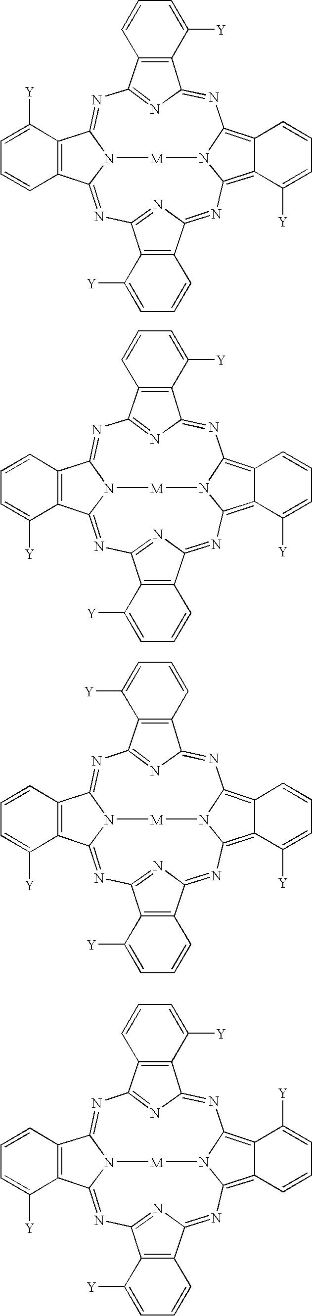 Figure US07056959-20060606-C00003