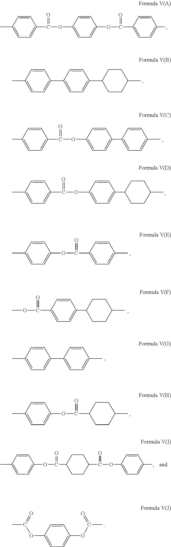 Figure US08431039-20130430-C00056