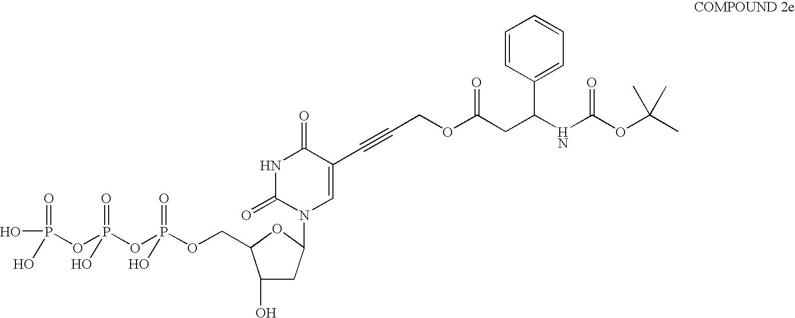 Figure US08932992-20150113-C00032