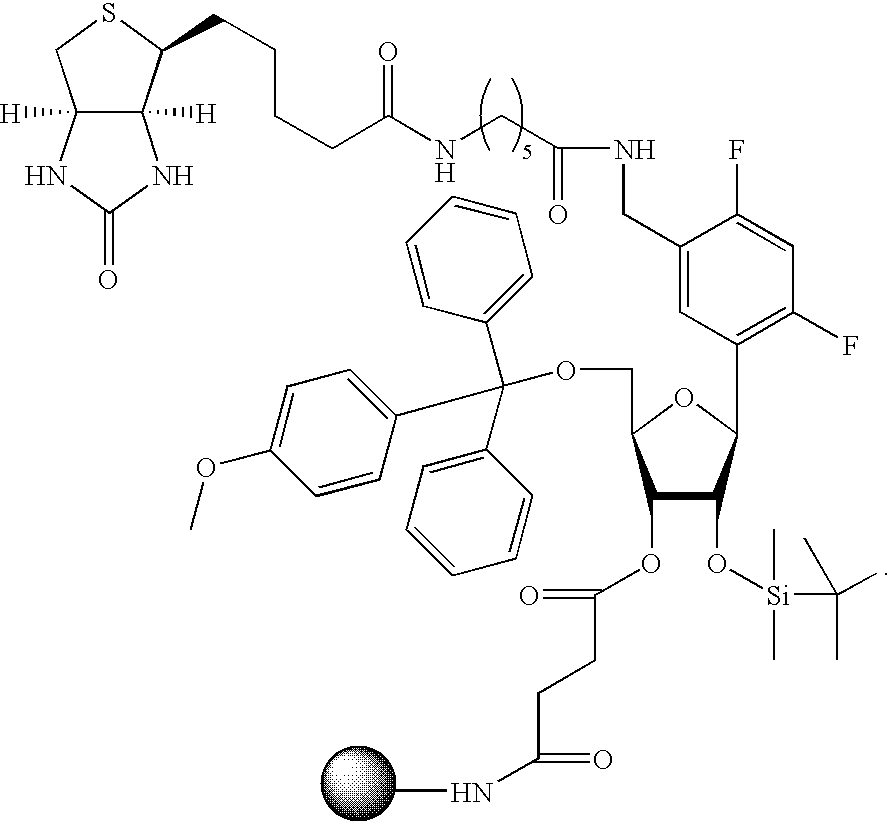 Figure US07893224-20110222-C00115