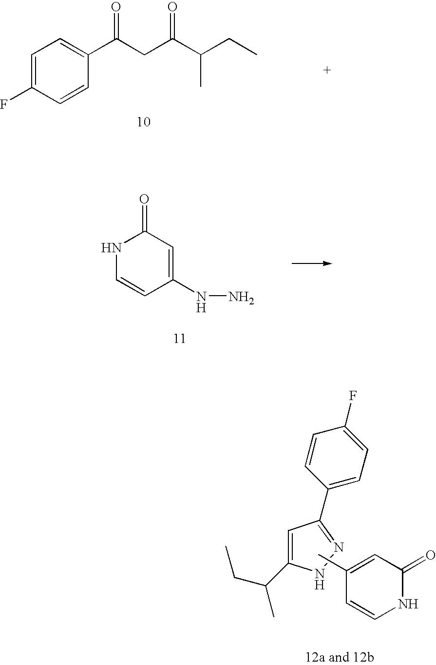 Figure US07183285-20070227-C00126