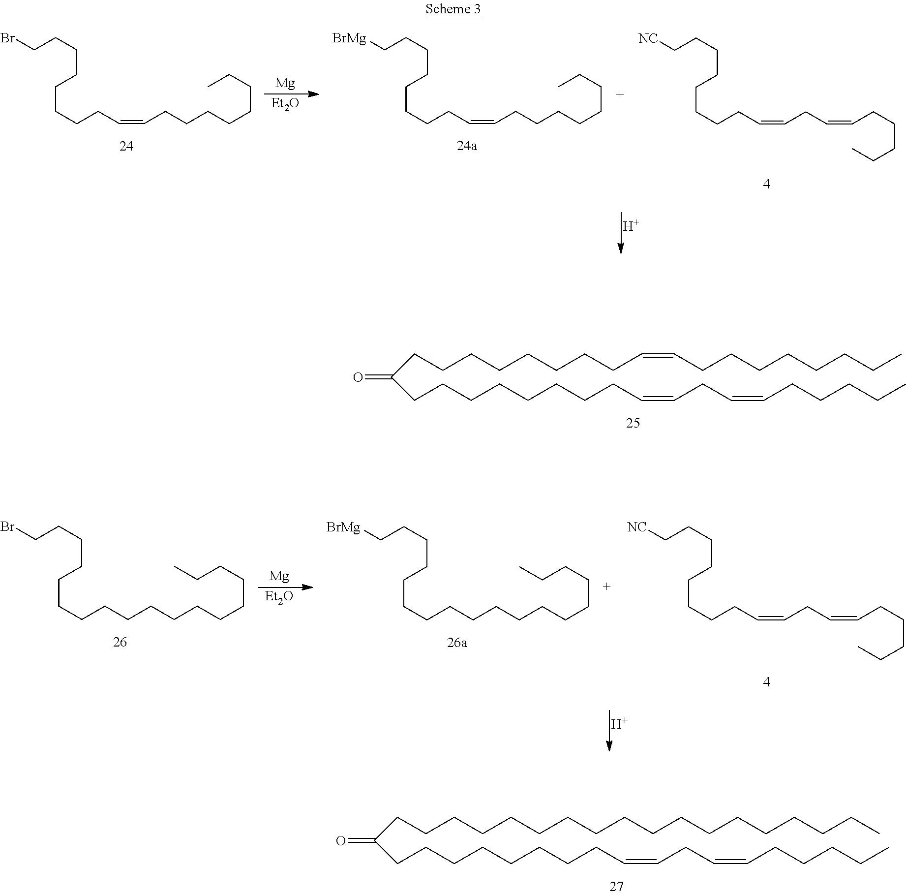 Figure US20160213785A1-20160728-C00345