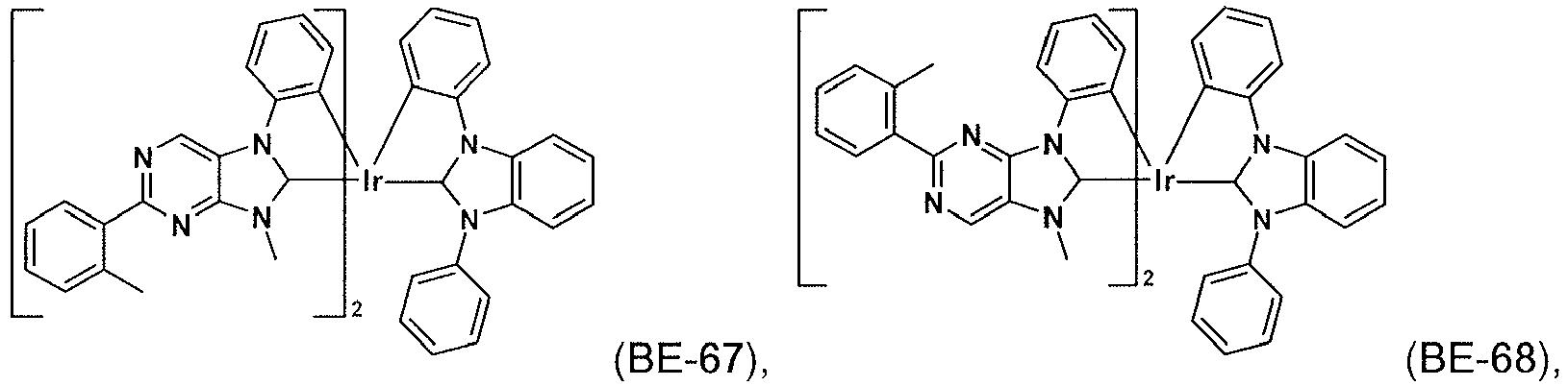 Figure imgb0621