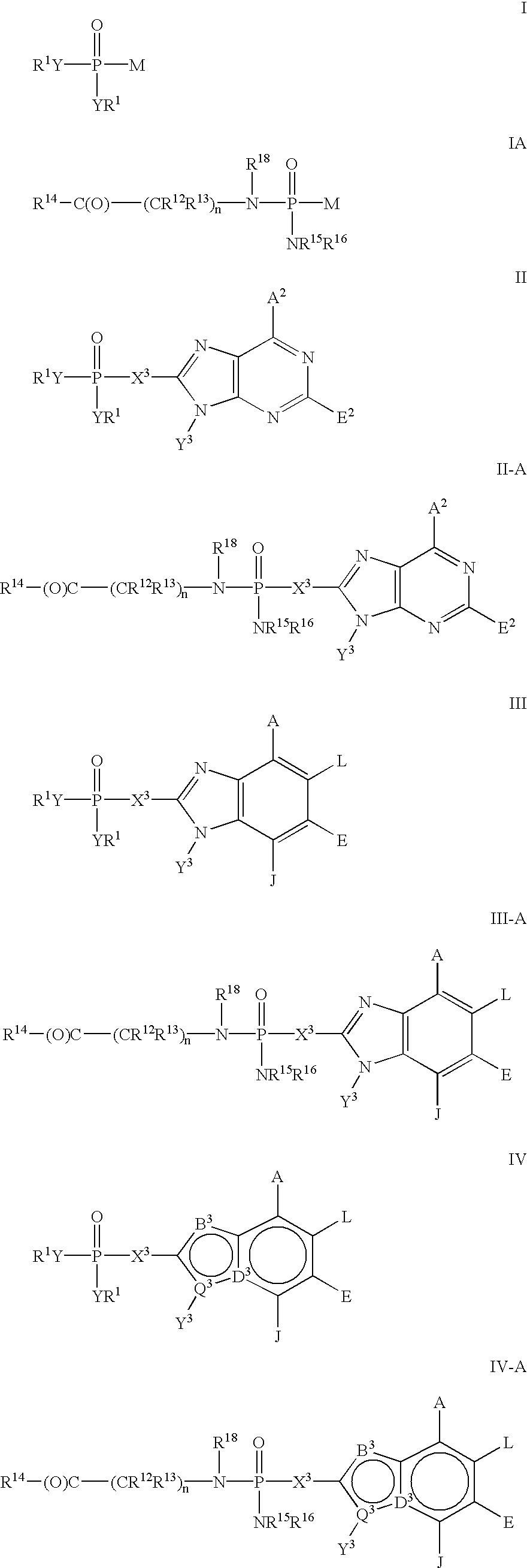 Figure US07563774-20090721-C00018