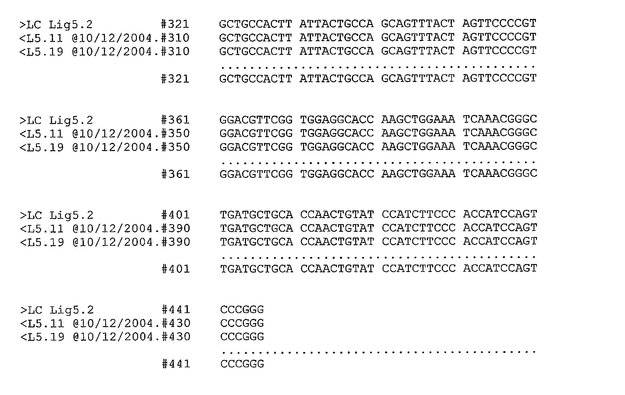 Figure 112007000927728-pct00004