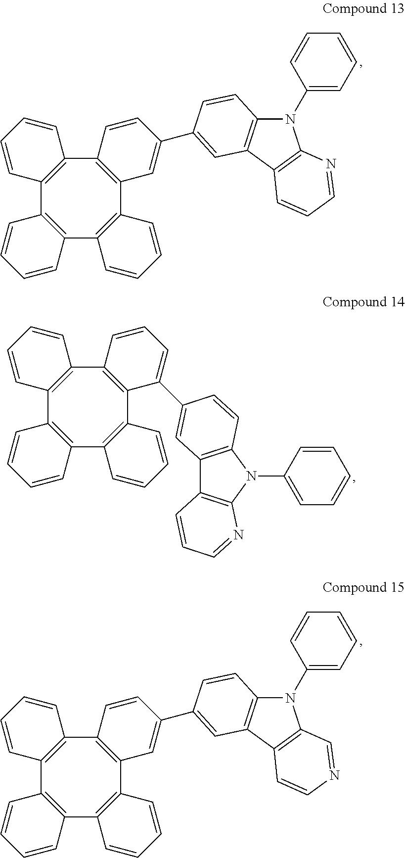 Figure US10256411-20190409-C00330