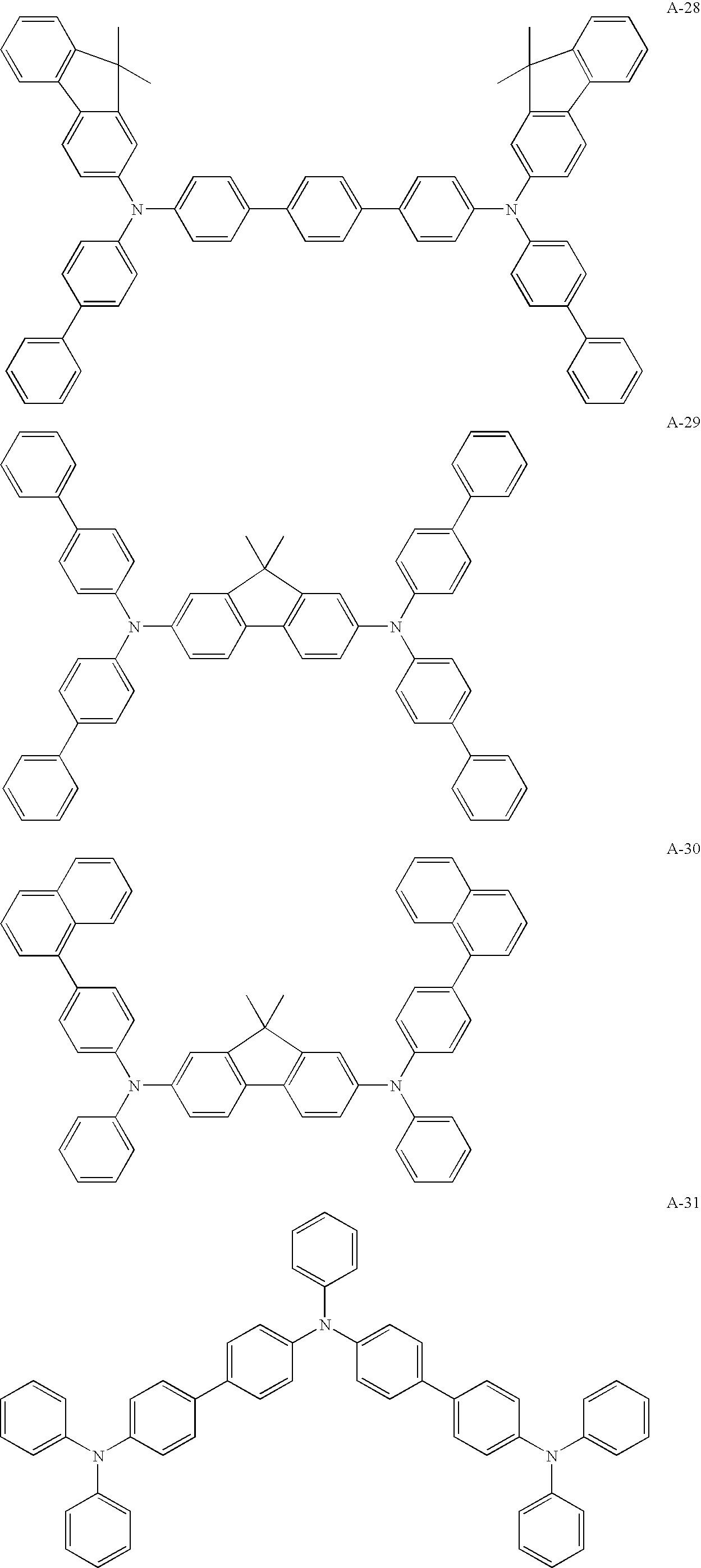 Figure US20080049413A1-20080228-C00016