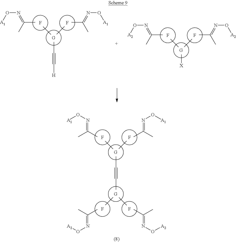 Figure US20110274713A1-20111110-C00023