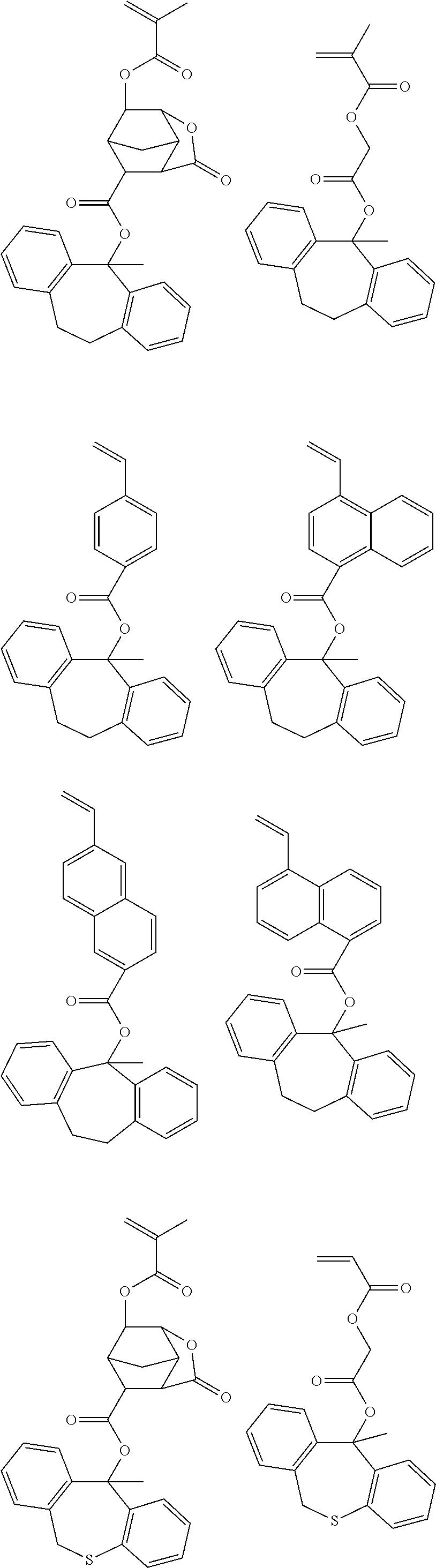 Figure US09040223-20150526-C00120