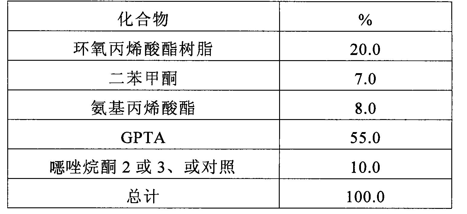 Figure CN102348696AD00192