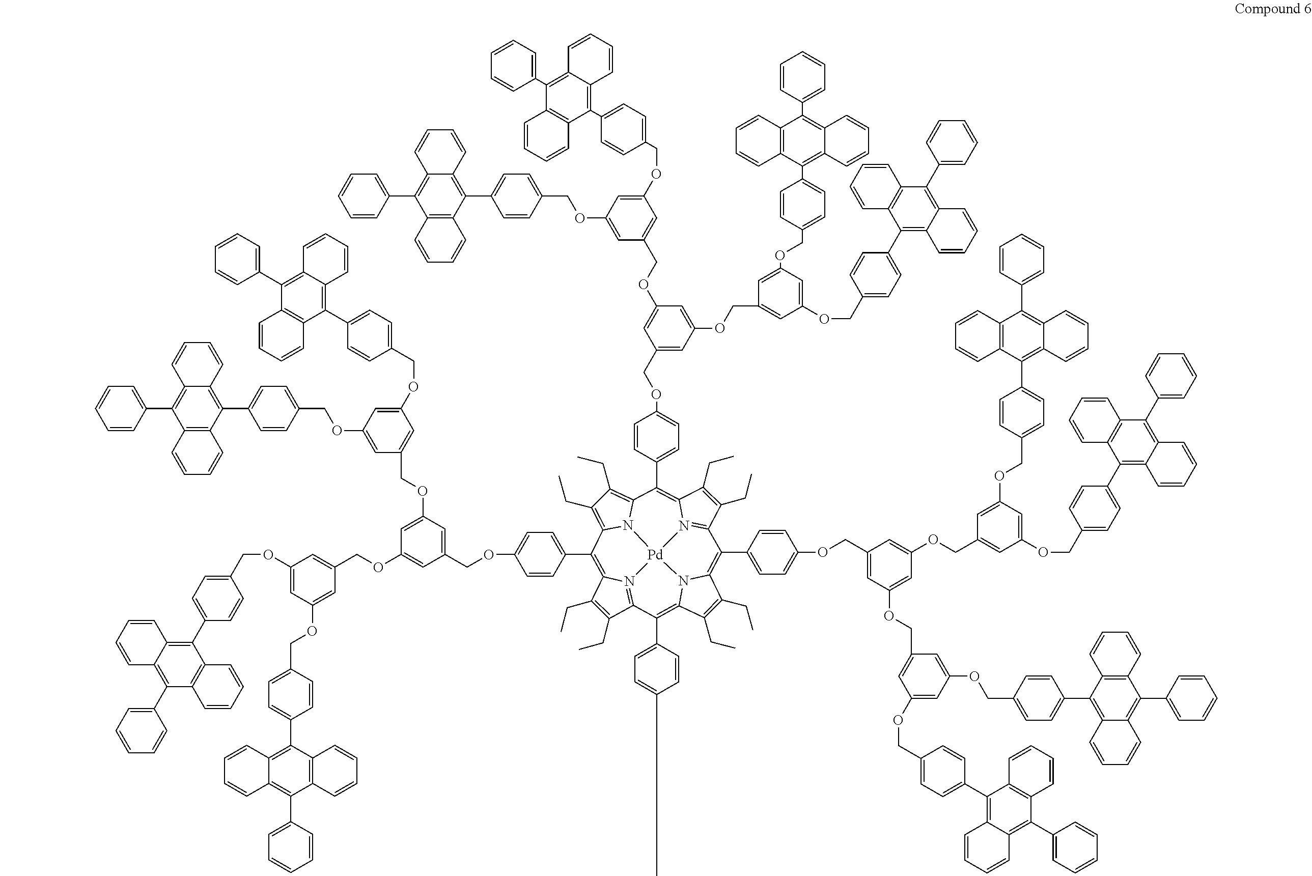 Figure US09196860-20151124-C00102