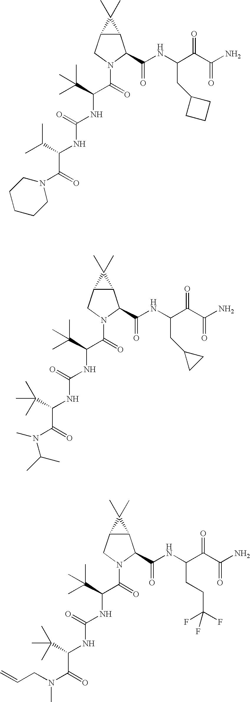 Figure US20060287248A1-20061221-C00314