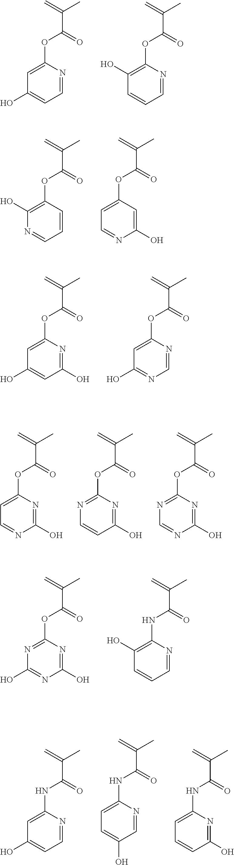 Figure US09040223-20150526-C00155