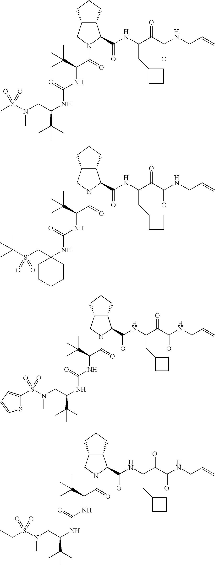 Figure US20060287248A1-20061221-C00537