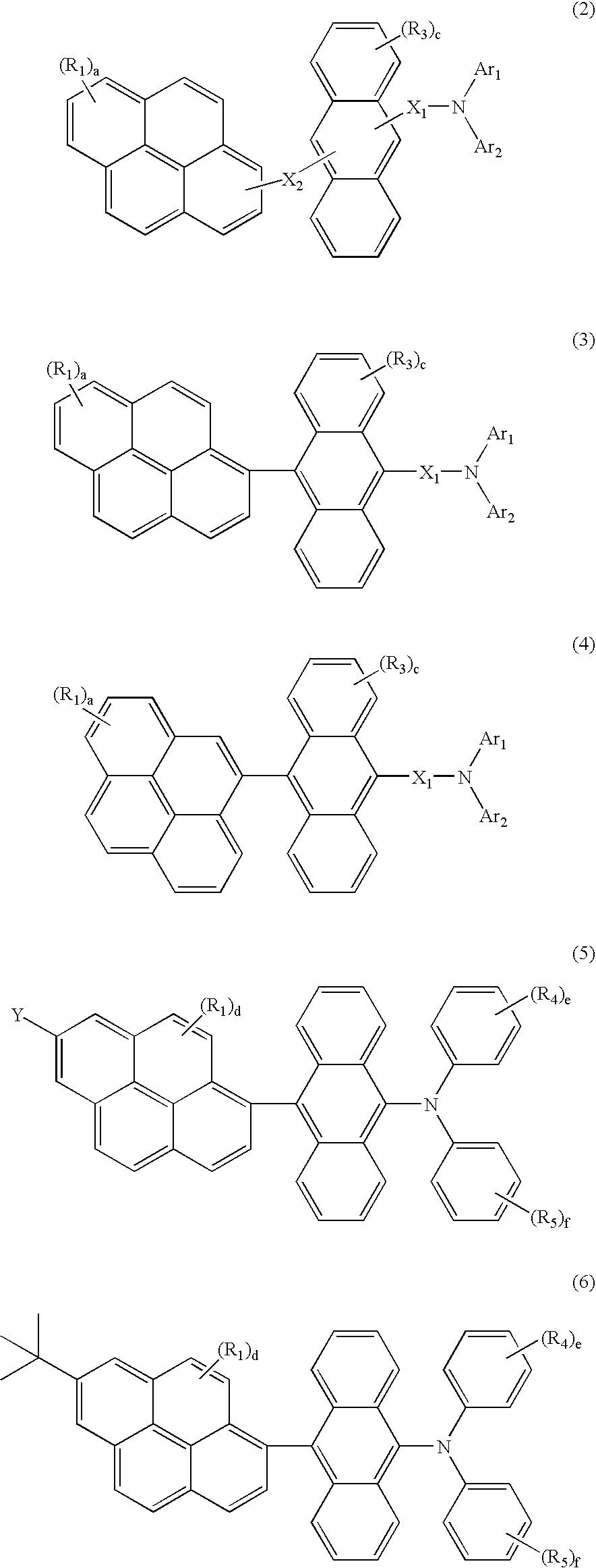 Figure US20060115678A1-20060601-C00003