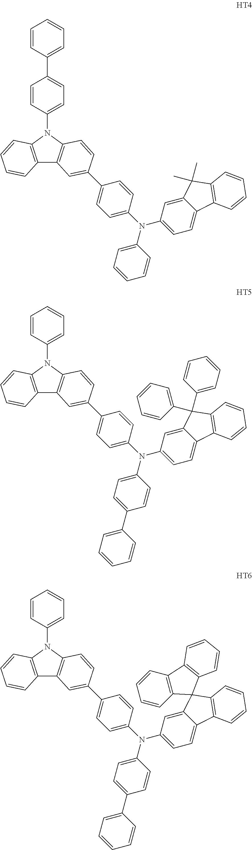 Figure US09722191-20170801-C00035