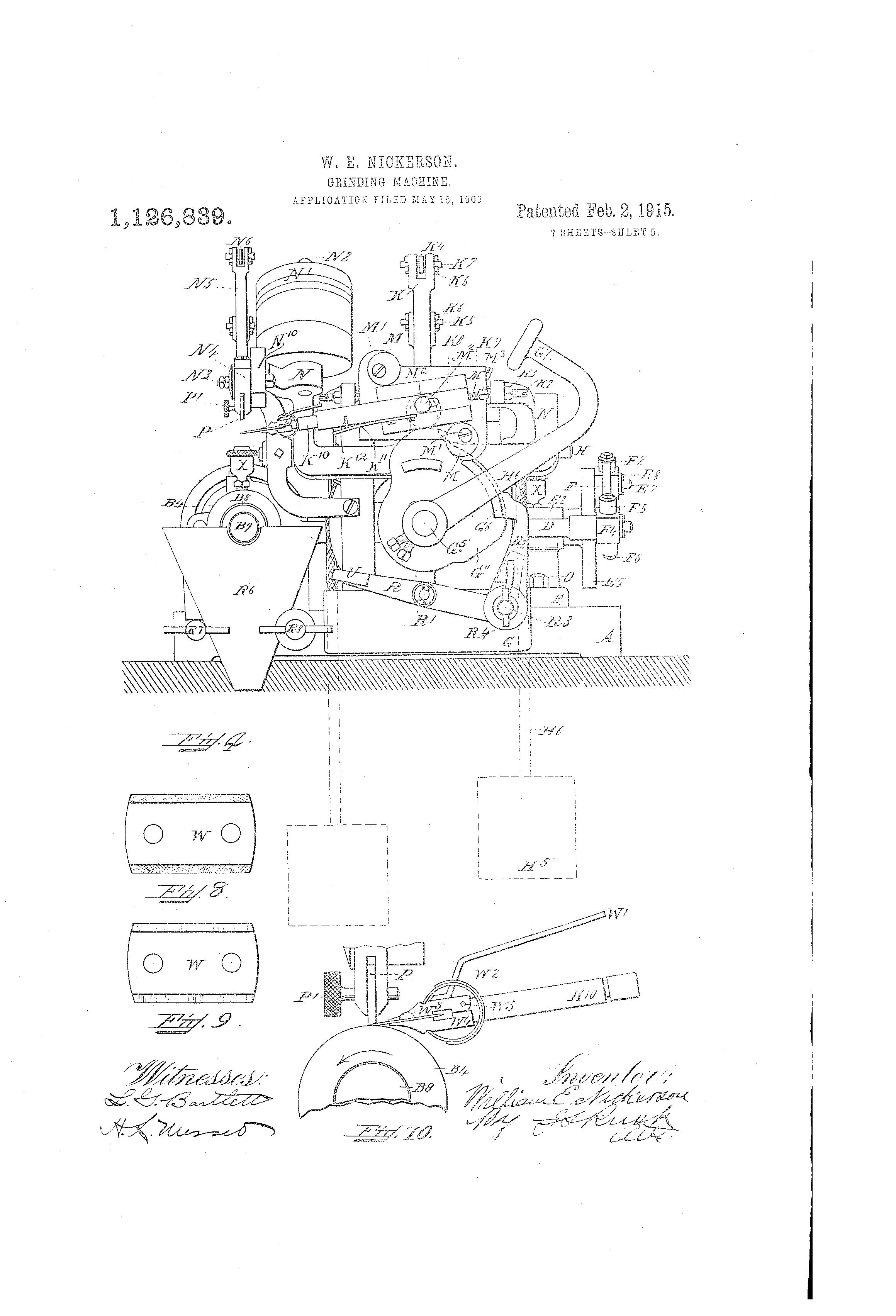 [Image: US1126839-drawings-page-5.png]