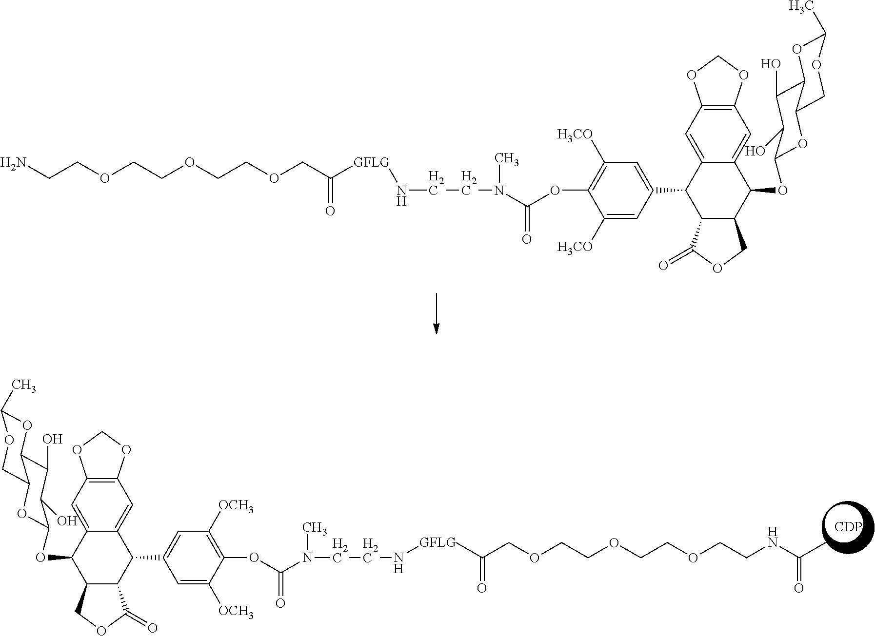 Figure US08497365-20130730-C00062