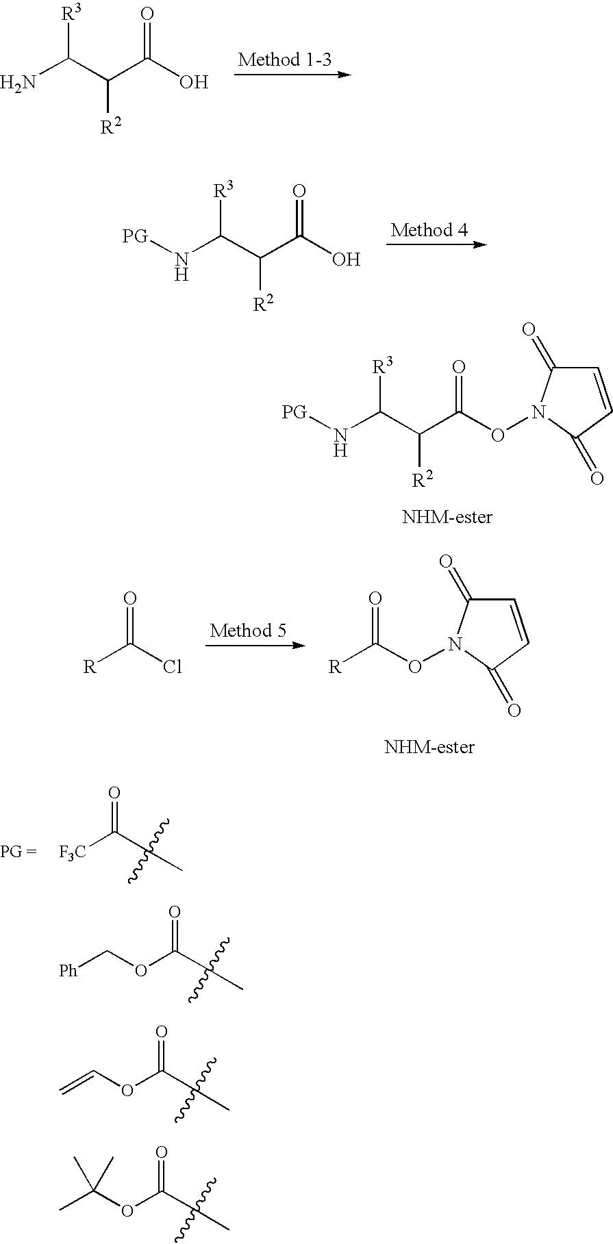 Figure US08932992-20150113-C00122