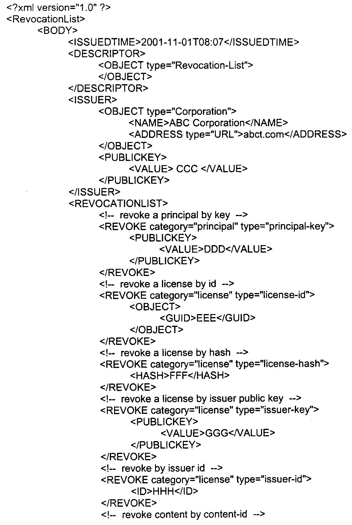 Figure 112004008053790-pat00006